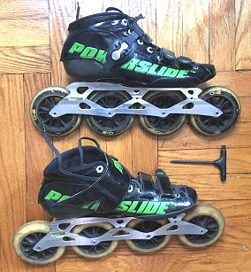 Powerslide_C6_Size_13_Inline_Speed_Skate