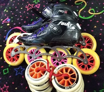 Bolt_Size_10_Inline_Speed_Skate_$400