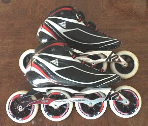 K2_Radical_Pro_Inline_Speed_Skate