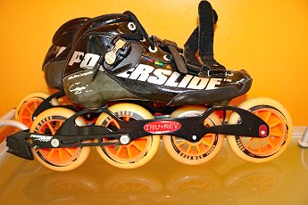 Powerslide_Size_12_Inline_Speed_Skate