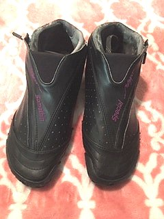 1170_Simmons_Size_6_Inline_Speed_Skate_Boot_$375