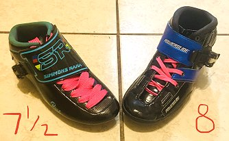 Powerslide_Simmons_Inline_Speed_Skate_Boots