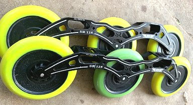 Simmins_3x125_Inline_Speed_Skate_Frame_$250