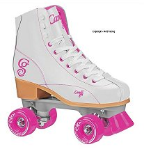 Womens Outdoor Roller Skates 2