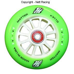 چرخ هایپر100میل